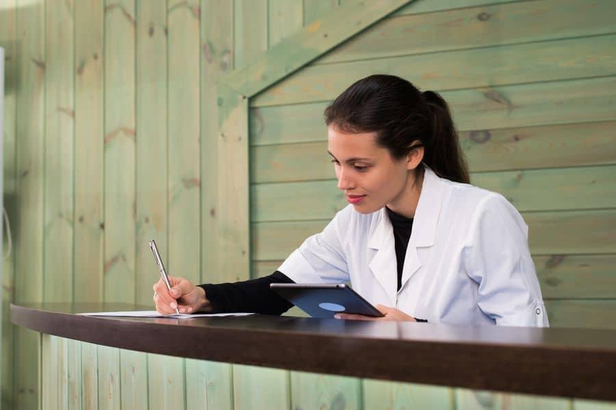 Ärztliche Anweisung: E-Learning für das Gesundheitswesen mit PREGA Design LMS erstellen 10