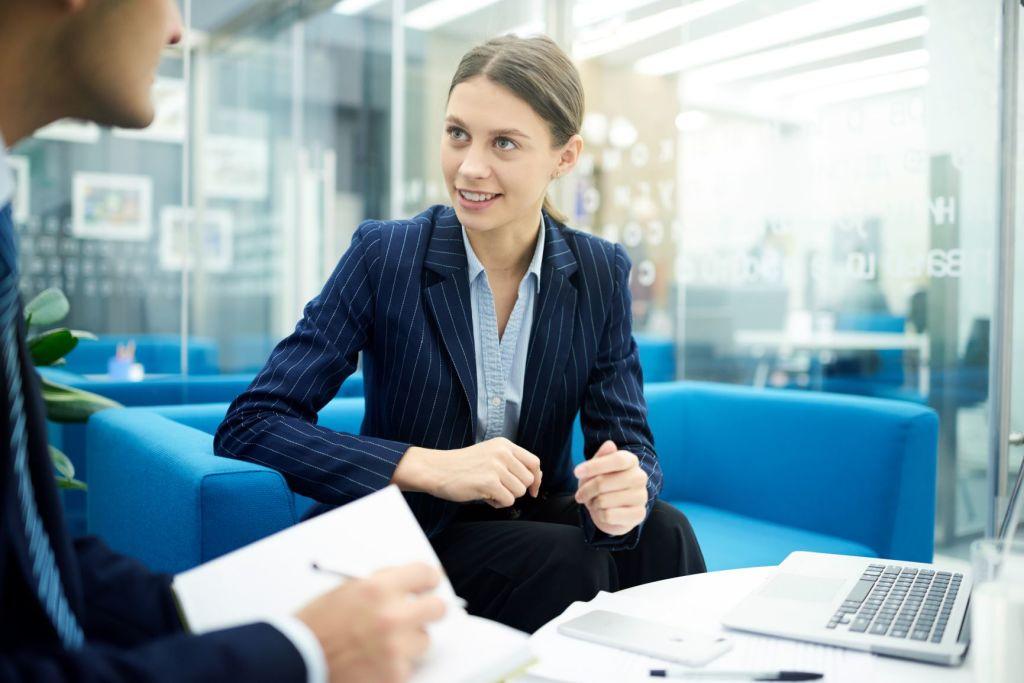 Wie können Sie Ihr Fernmanagement-Team bei gleichzeitiger sozialer Distanzierung erfolgreich leiten? 7
