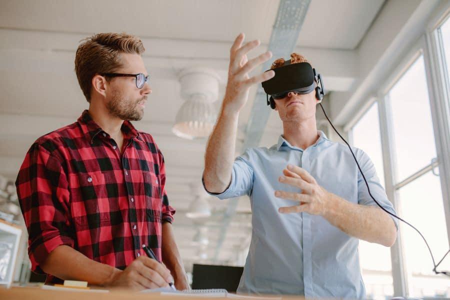 Fernunterricht und virtuelle Klassenzimmer: Wo Lernen nie aufhört 5