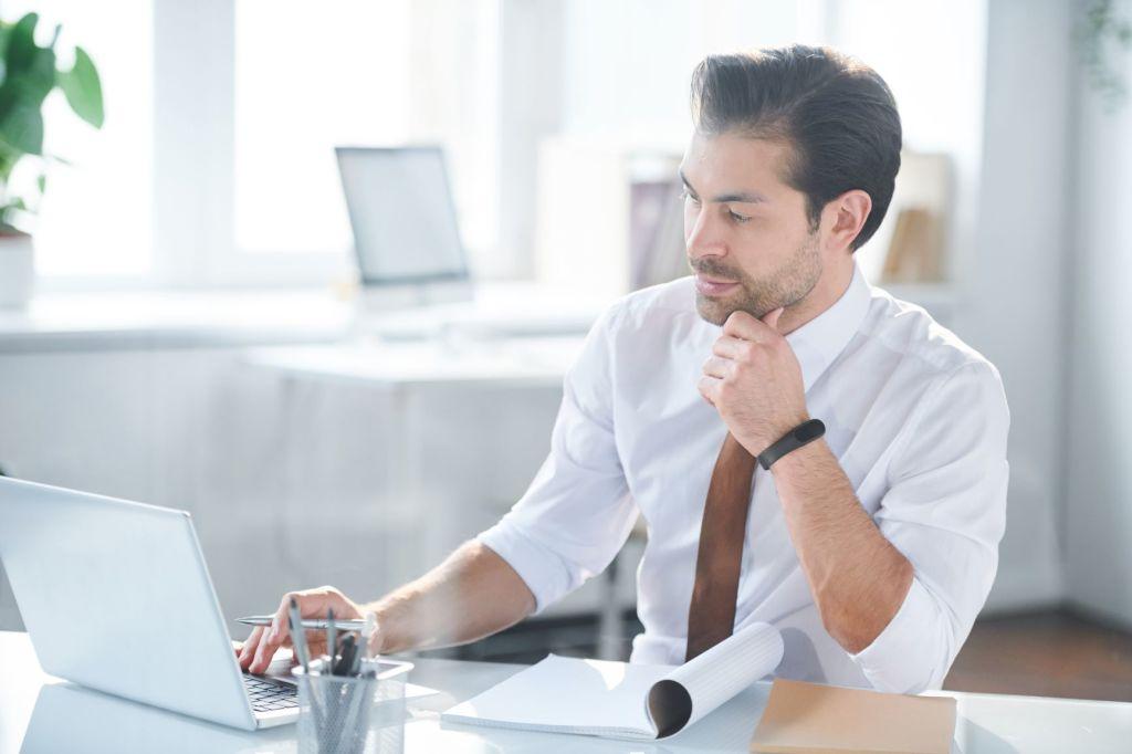 8 Tipps für die beste Verkaufsschulung, um das Geschäft abzuschließen 8