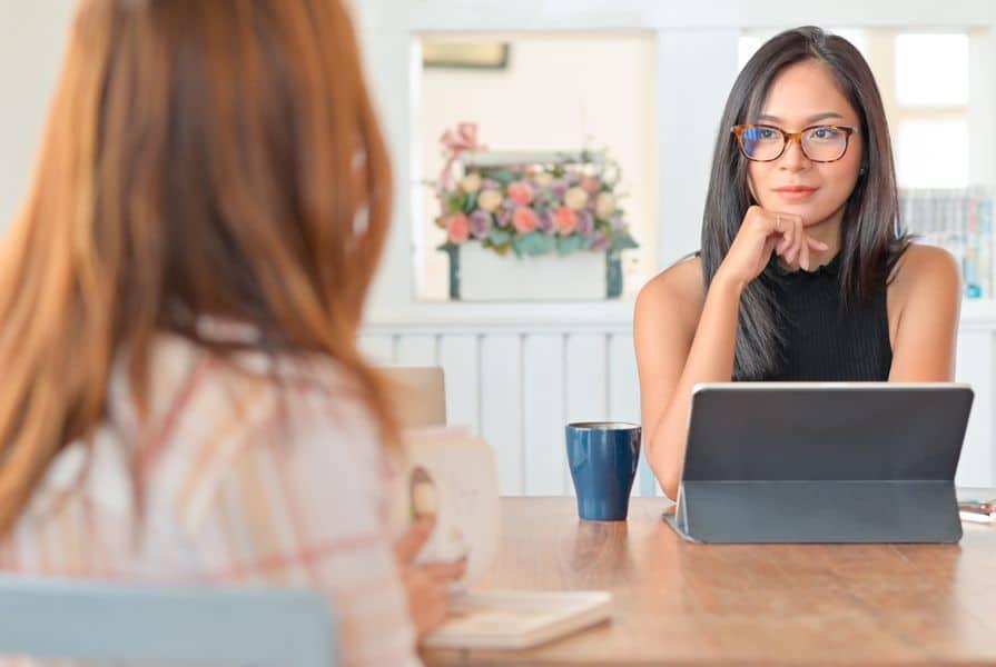 Wie Sie Ihr eLearning-Content-Management-System für sich arbeiten lassen 4