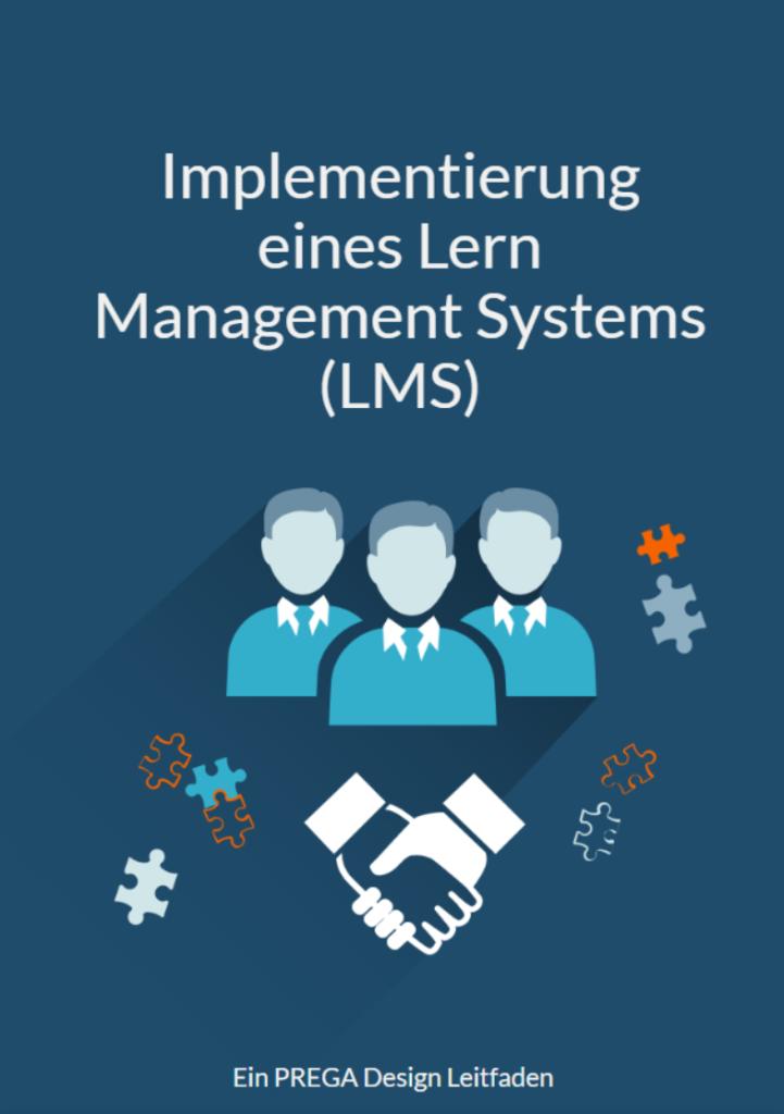 Wählen Sie das richtige LMS für Ihr Unternehmen 1