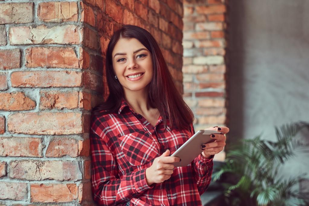 Soziales Lernen: Warum Kultur wichtiger ist als Technologie