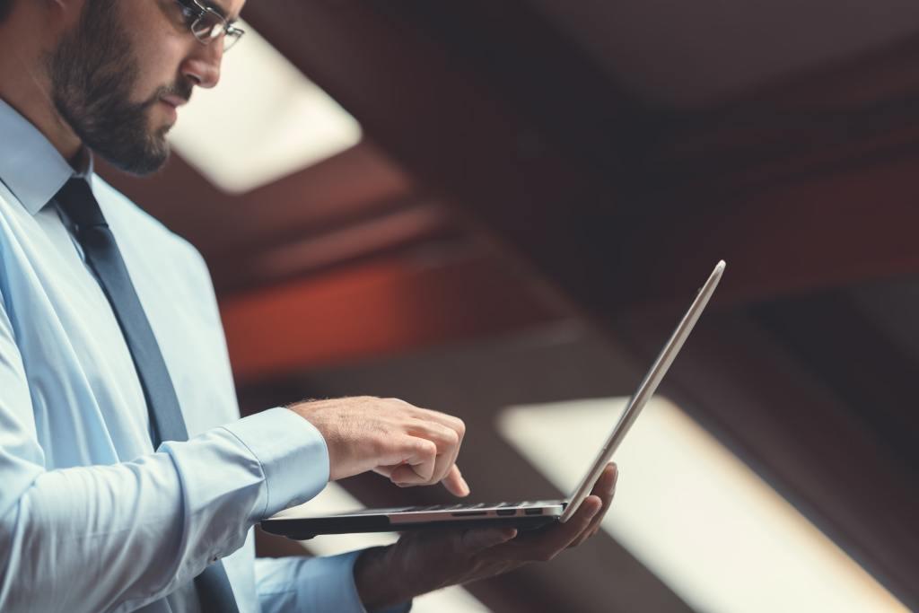 Verwendung des Scrum-Prozesses zur Verwaltung von eLearning-Projekten