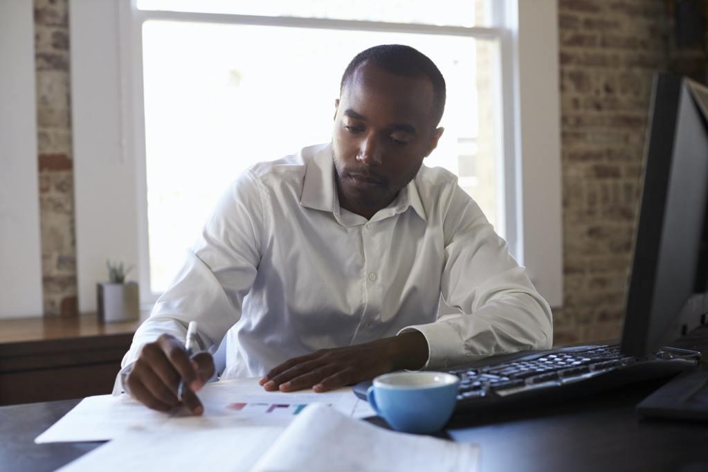 5 bewährte Praktiken für die E-Learning Kursgestaltung