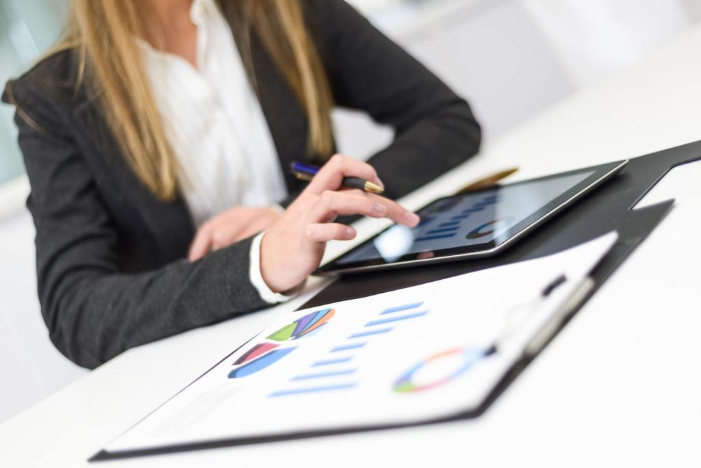 Wählen Sie das richtige LMS für Ihr Unternehmen