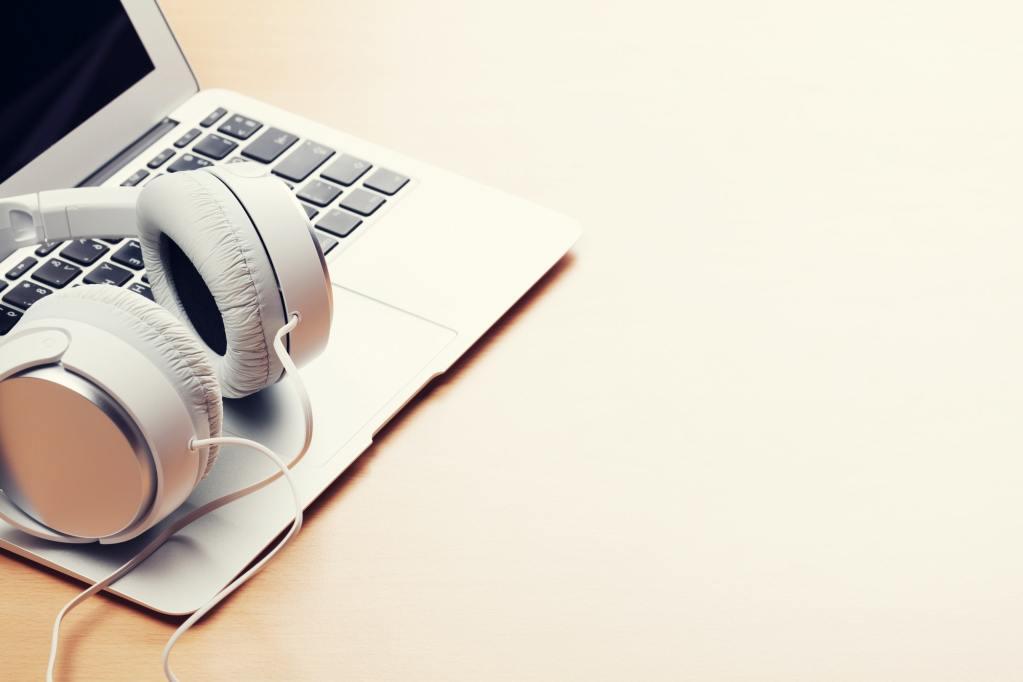 10 aktuelle Themen in der eLearning-Welt