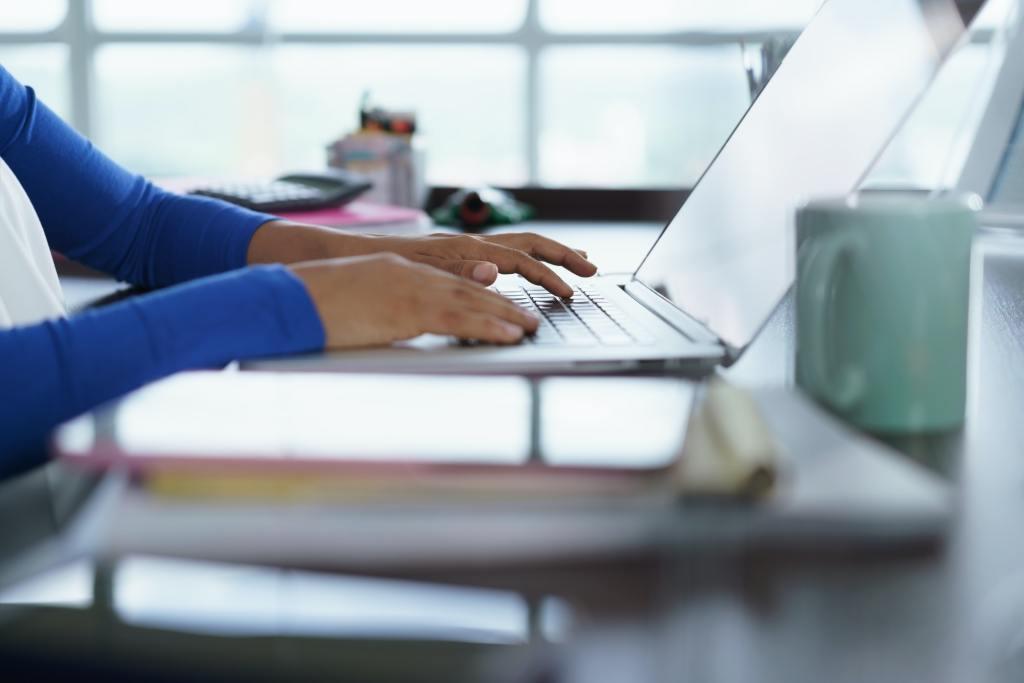 Starten Sie mit der Erstellung Ihres LMS-Implementierungsplans mit dieser Checkliste