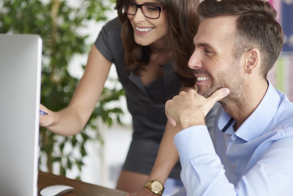 6 Schulungstipps für Ihre Remote-Mitarbeiter