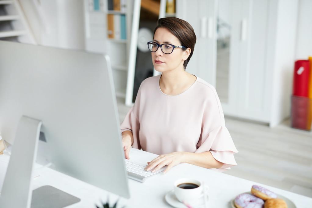 8 Gründe, warum Ihr Unternehmen dem Remote Learning den Vorrang einräumen sollte
