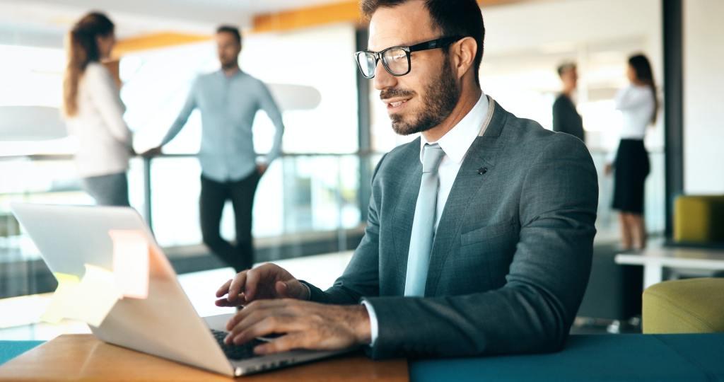 5 Schritte zur Erstellung des perfekten Kundenschulungsprogramms
