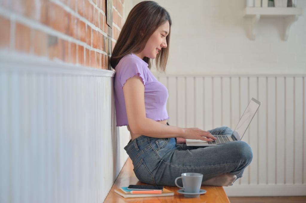 Ausrichtung auf 6 soziale Lernbedürfnisse in eLearning-Umgebungen