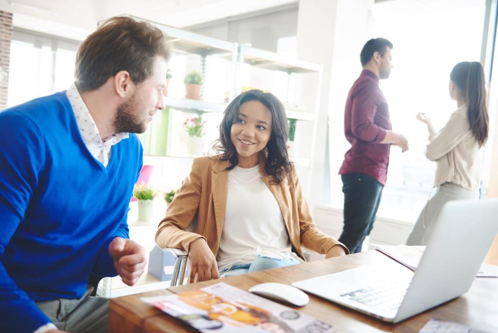 Wie Sie sicherstellen können, dass Mitarbeiter Ihren eLearning-Kurs absolvieren (und abschließen)