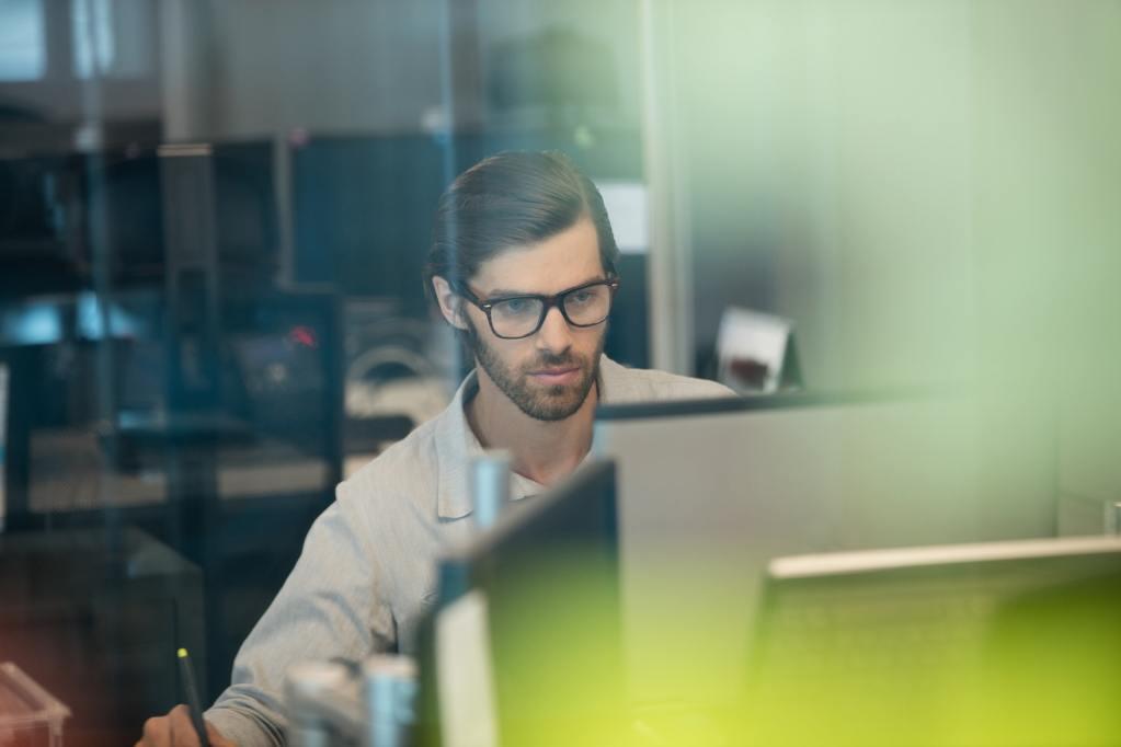 4 Fragen, die Sie zum perfekten eLearning-Kurs führen werden