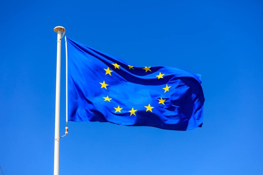 BREAKING NEWS: EuGH entscheidet, dass US-Cloud-Dienste grundlegend unvereinbar mit EU-Datenschuntzgesetzen sind