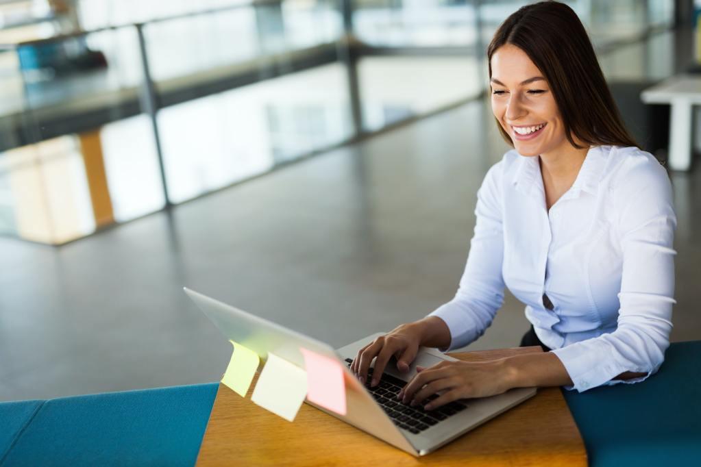 7 Erfolgsfaktoren, um die Wette mit überwältigten Unternehmensschülern zu gewinnen