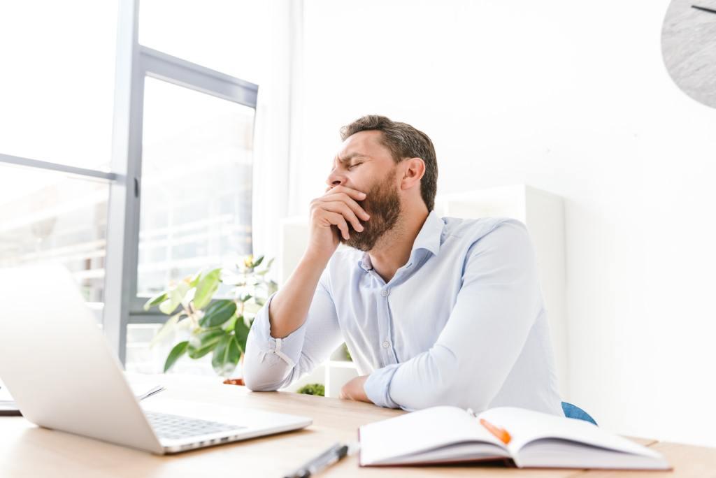 5 Gründe, warum eLearning einen schlechten Ruf hat und wie man ihn überwinden kann