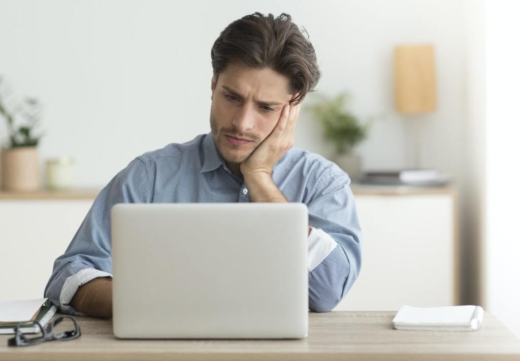 Verabschieden Sie sich vom Alten E-Learning