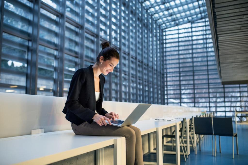 6 Ausbildungsherausforderungen der verarbeitenden Industrie - Wie eLearning helfen kann