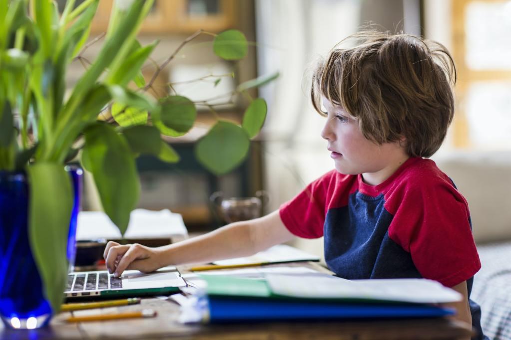 Wie Schulen von Live-Streaming profitieren können