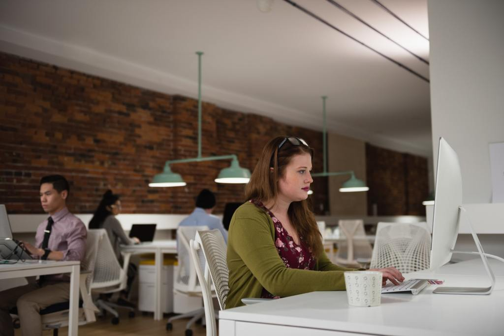 Die Wahl des richtigen LMS für die KMU