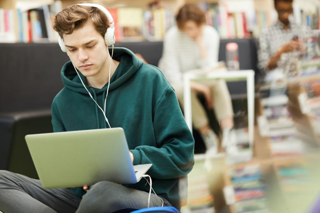 8 Wege Live-Streaming für die Bildung wird die Zukunft des Lernens verändern