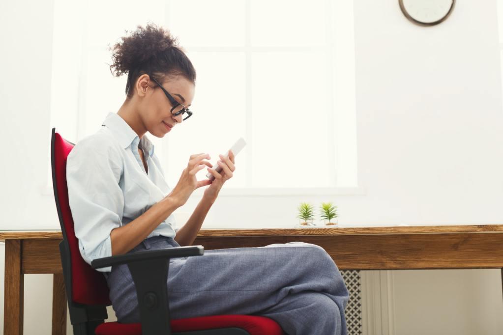 Wie Sie Ihre Strategie für mobiles Lernen am besten umsetzen