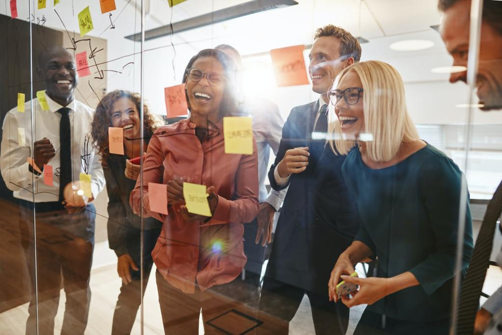 5 Tipps zur Integration von Gamifizierung in das eLearning Ihres Unternehmens