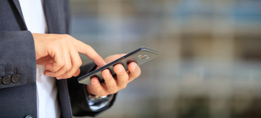8 Fehler bei der Implementierung mobiler LMS und häufige Missverständnisse