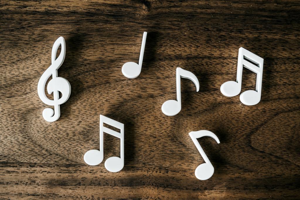 Wie eLearning die Musikausbildung revolutioniert