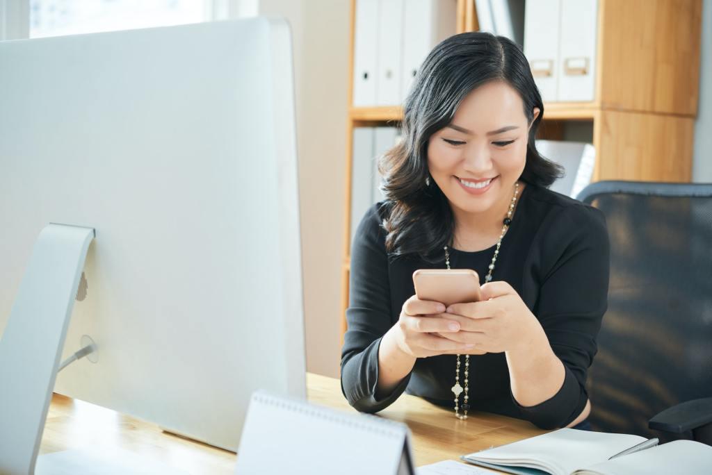 Gamifizierung + Mikrolernen: 7 Schritte zur Bereitstellung von erstklassigem eLearning