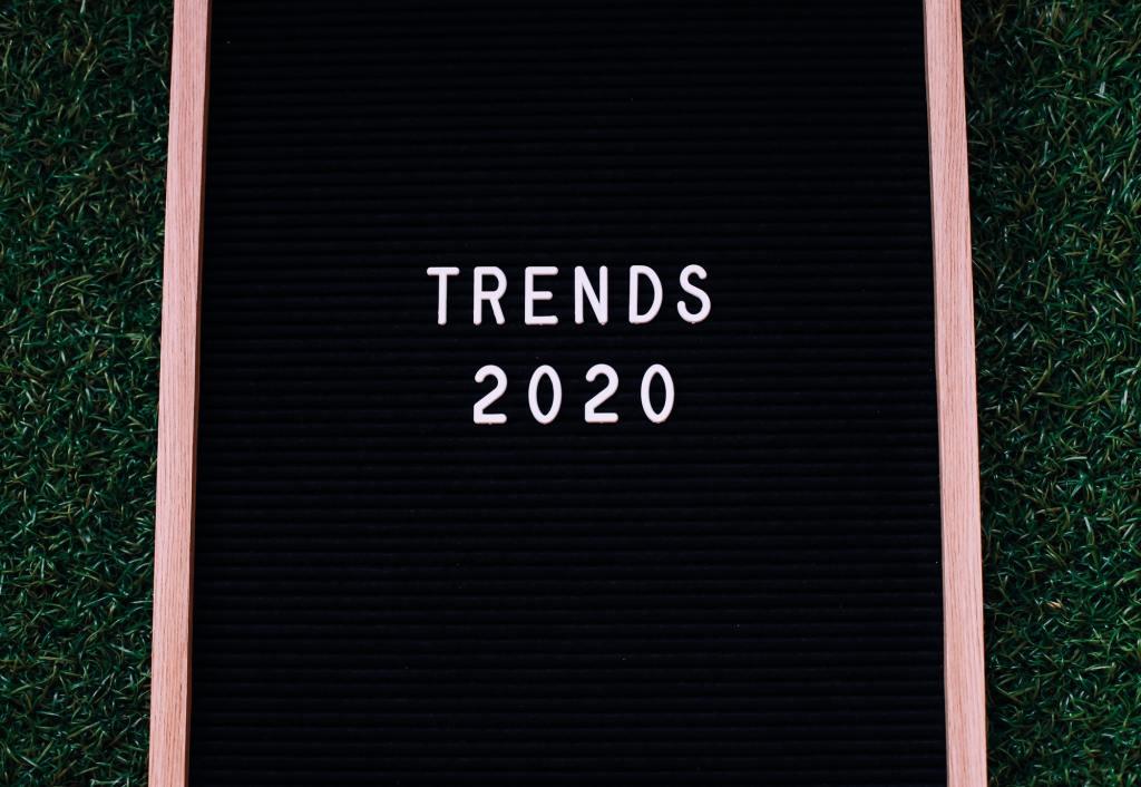 5 eLearning-Trends, die im Jahr 2020 dominieren (und 5 Prognosen für 2021)
